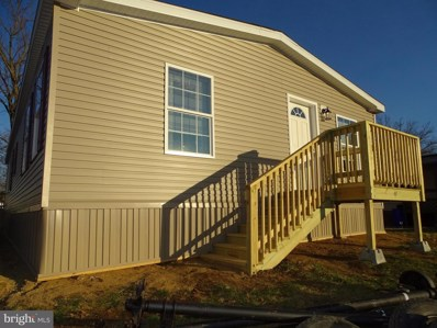 58 Aspen Road, Dillsburg, PA 17019 - #: PAYK128536