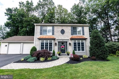 10 Duke Street, New Freedom, PA 17349 - #: PAYK128540