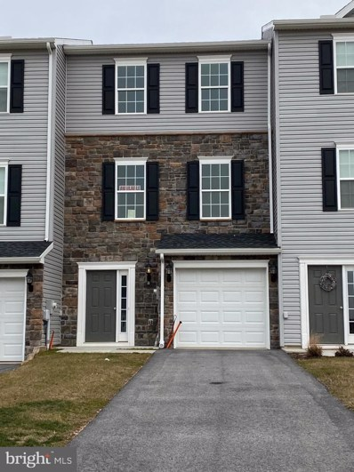 30 Holstein Drive, Hanover, PA 17331 - #: PAYK128564