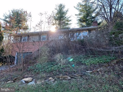 2956 Honey Valley Road, Dallastown, PA 17313 - #: PAYK128724