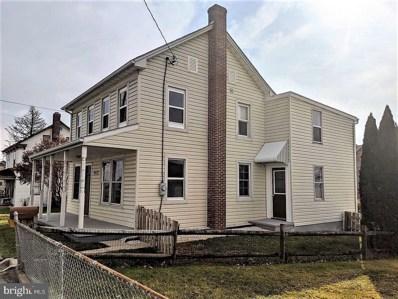 2959 Baltimore Pike, Hanover, PA 17331 - #: PAYK128800