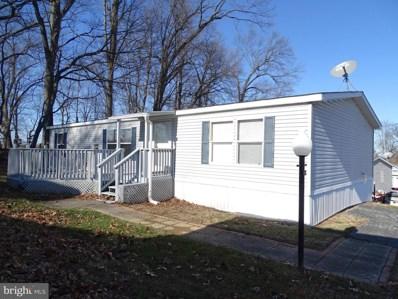 138 Rustique Drive, York, PA 17408 - #: PAYK128806