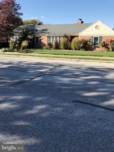 250 E Elm Avenue, Hanover, PA 17331 - #: PAYK128822