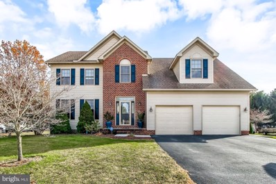 420 Monocacy Trail, Spring Grove, PA 17362 - #: PAYK128886