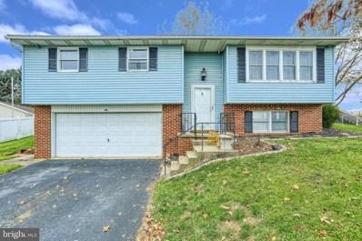 210 Lena Drive, York, PA 17408 - #: PAYK128980