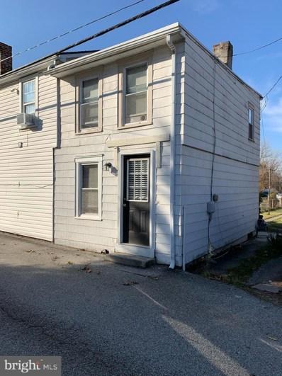987 S Albemarle Street, York, PA 17403 - #: PAYK128984