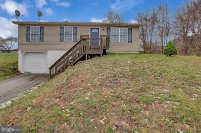 160 Northcrest Drive, York Haven, PA 17370 - MLS#: PAYK128990