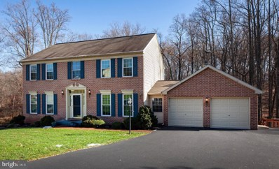 35 Brook Circle, Etters, PA 17319 - MLS#: PAYK129220