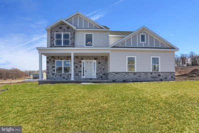40 Bluegrass Way, York Haven, PA 17370 - MLS#: PAYK129304