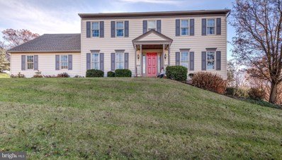 1619 Orwig Road, New Freedom, PA 17349 - #: PAYK129362