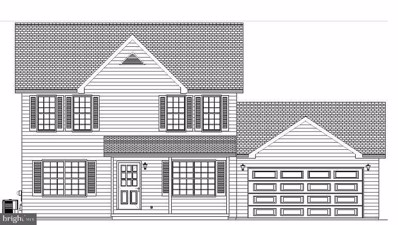 Lot 67 Champions Drive, York Haven, PA 17370 - MLS#: PAYK129596
