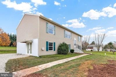 126 Meadow Lane, Abbottstown, PA 17301 - #: PAYK129622