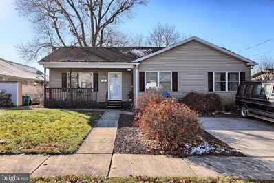 904 Sherwood Street, Hanover, PA 17331 - #: PAYK129662