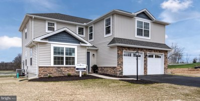 102 Eagle Road, Dillsburg, PA 17019 - MLS#: PAYK129684