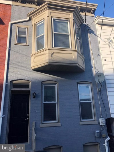 9 Sigsbee Avenue, York, PA 17404 - #: PAYK129700