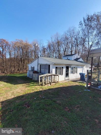 1950 Old Trail Road, Etters, PA 17319 - MLS#: PAYK129760