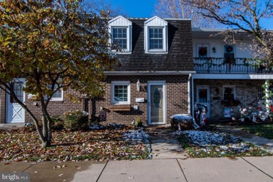 773 Colony Drive, York, PA 17404 - #: PAYK129852