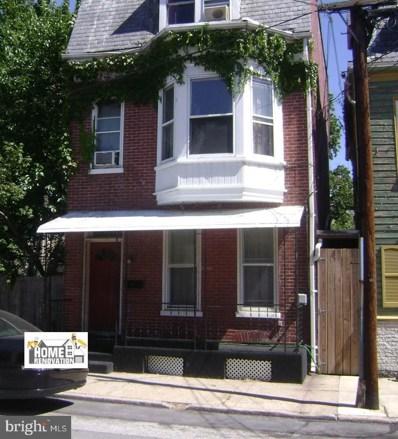 111 Edgar Street, York, PA 17403 - #: PAYK129872