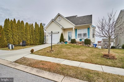 14 Galway Drive, Hanover, PA 17331 - #: PAYK130254