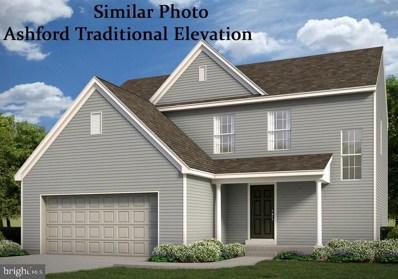 Ashford Model At Fox Run Creek, Dover, PA 17315 - MLS#: PAYK130292