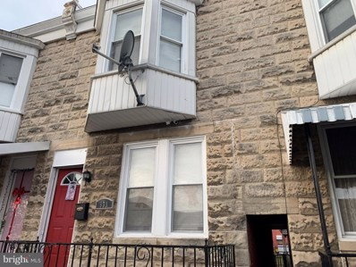 931 Wellington Street, York, PA 17403 - #: PAYK130418