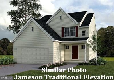 Jameson Model At Fox Run Creek, Dover, PA 17315 - MLS#: PAYK130452