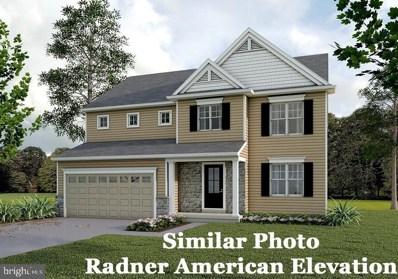 Radner Model At Fox Run Creek, Dover, PA 17315 - MLS#: PAYK130456