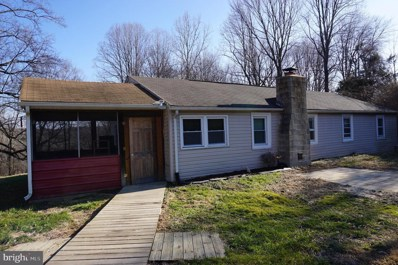 93 Highfield Road, Airville, PA 17302 - #: PAYK130528