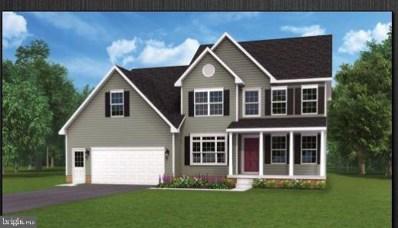 1291 Maple Lane, Hanover, PA 17331 - #: PAYK130570