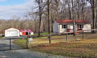359 Nace Road, Airville, PA 17302 - #: PAYK130644