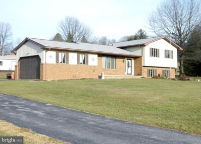 1730 Woodberry Road, York, PA 17408 - #: PAYK130652