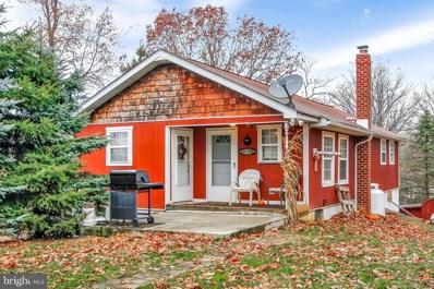 2772 Black Rock Road, Hanover, PA 17331 - #: PAYK130716