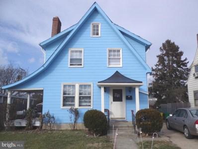 1023 E Princess Street, York, PA 17403 - #: PAYK130744