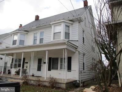 142 N Charles Street, Red Lion, PA 17356 - #: PAYK130752