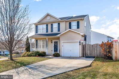 39 Galway Drive, Hanover, PA 17331 - #: PAYK130988