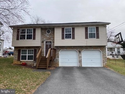 305 S Charles Street, Dallastown, PA 17313 - #: PAYK131380