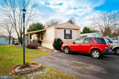 15 Willow Tree Lane, Dover, PA 17315 - #: PAYK131414