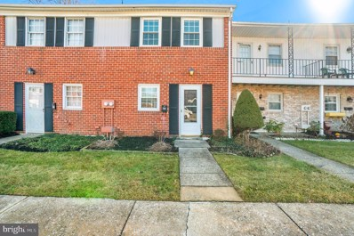 726 Colony Drive, York, PA 17404 - #: PAYK131498
