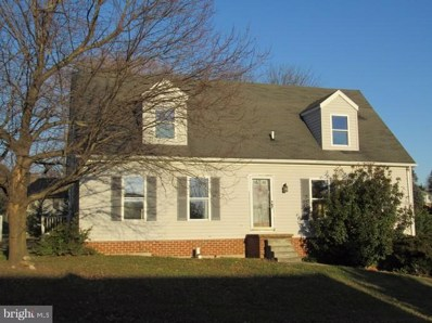 328 Franklin Square Drive, Dallastown, PA 17313 - #: PAYK131884