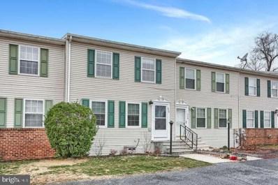 248 White Dogwood Drive, Etters, PA 17319 - #: PAYK131890