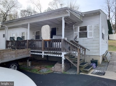 690 Taylor Road, Windsor, PA 17366 - #: PAYK131926