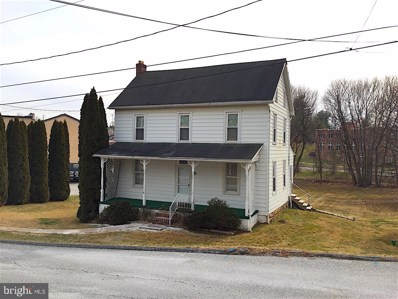 24 W Pennsylvania Avenue, Stewartstown, PA 17363 - #: PAYK132022