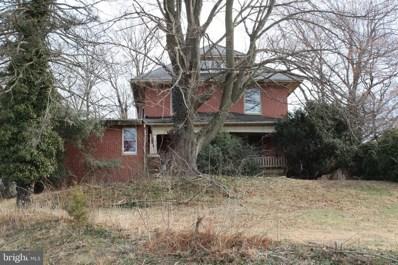 16181 Little Road, Stewartstown, PA 17363 - #: PAYK132168