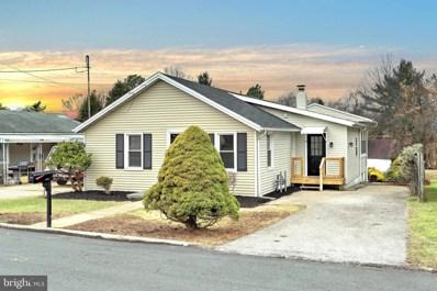 2411 Marion Street, York, PA 17408 - #: PAYK132234