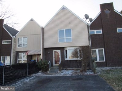 3113 Equinox Road, Dover, PA 17315 - #: PAYK132350
