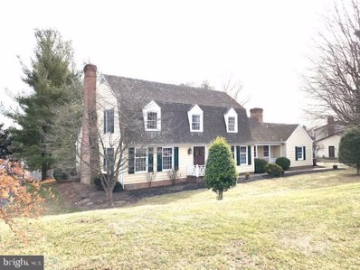 19 Stone Ridge Drive, New Freedom, PA 17349 - #: PAYK132430