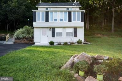 350 Ridge Road, Delta, PA 17314 - #: PAYK132536