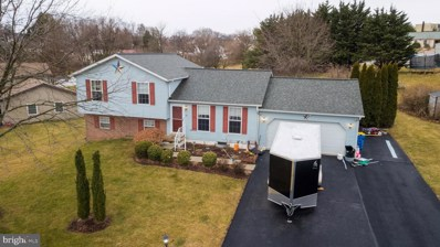 87 Piston Court, Stewartstown, PA 17363 - #: PAYK132608