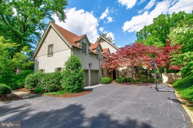 820 Grantley Court, York, PA 17403 - MLS#: PAYK132732