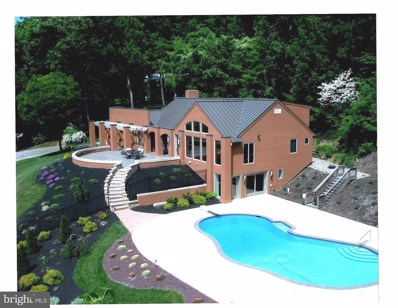 2095 Youngs Road, Hanover, PA 17331 - #: PAYK133262